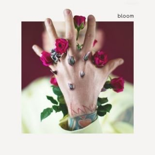 "News Added Apr 01, 2017 The HIL team is happy to exclusively announce that the title of Machine Gun Kelly's third studio album is ""Bloom"" and will be released on May 5th by Bad Boy/Interscope Records. We cannot confirm any other details as of press time, although the singles ""Bad Things"" and ""At My Best"" […]"