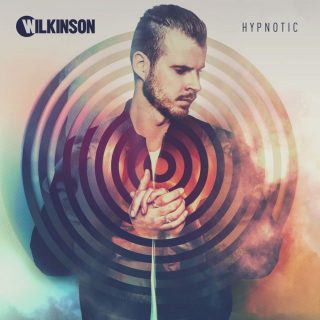 """News Added Apr 10, 2017 """"Hypnotic"""" is the forthcoming sophomore studio album from Electronic producer Wilkinson, slated to be released April 21st, 2017 by Virgin EMI & Universal Music. The album features collaborations with artists such as Shannon Saunders, Karen Harding, Wretch 32 and many more. Submitted By RTJ [moderator] Source itun.es Track list: Added […]"""