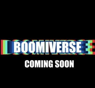 "News Added Apr 19, 2017 Atlanta rapper Big Boi (one half of the legendary OutKast) has revealed the title of his forthcoming third studio album ""Boomiverse"", slated to be released by Epic Records sometime in 2017. The lead single will be released shortly, featuring Jeezy and Killer Mike. Submitted By RTJ [moderator] Source instagram.com"