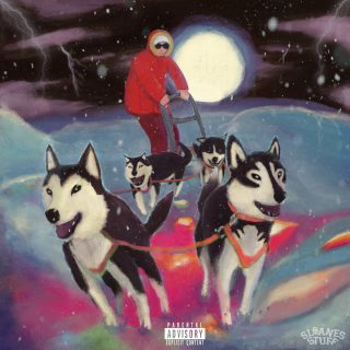 News Added Apr 24, 2017 Rapper Wintertime has a brand new eponymous mixtape that he will be releasing to digital retailers on May 12, 2017. Submitted By RTJ [moderator] Source itun.es Track list: Added Apr 24, 2017 1. Daytona 500 2. Top Notch 3. Ice in My Veins 4. Cold at Night 5. U Times […]