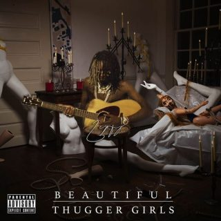"""News Added Apr 27, 2017 Young Thug has announced that this week he will be releasing what he describes as a """"singing album"""" on Twitter. Apparently the album was executive produced by Drake, although it's unconfirmed whether or not any of Drizzy's vocals will be featured on the LP. The project is being referred to […]"""
