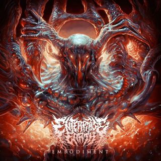 """News Added Apr 06, 2017 Enterprise Earth is a Deathcore band formed by former Infant Annihilator frontman, Dan Watson and ex-Takeover guitarist BJ Sampson in late 2014. The quintet released their debut album on Stay Sick Records after parting ways with We Are Triumphant in early 2015 after the release of their """"XXII"""" EP. The […]"""