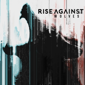 News Added Apr 19, 2017 April 18th 2017, Rise Against teased a new upcoming album, by posting/e-mailing a link to their fans, that led to a mysterious website : http://www.riseagainst.com/protected-page?destination=node/3961&back=secret&protected_page=6 It appears to show a cryptic tracklist and the run times of 11 songs. After entering the password, the date 04.20.2017 appears ; after a […]