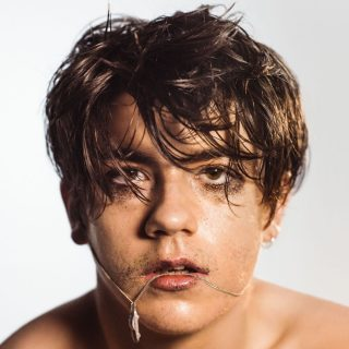 """News Added Apr 13, 2017 Declan McKenna is an English musician best known for winning the Glastonbury Festival's Emerging Talent Competition in 2015. Last year, McKenna appeared on BBC Music's """"Sound of 2017"""". His first single """"Brazil"""", released on 2015, criticised FIFA, the governing body of association football, for awarding the FIFA World Cup to […]"""