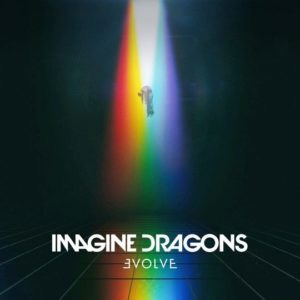"News Added May 08, 2017 After a 2 year hiatus, Imagine Dragons are back with a new LP preceded by the singles ""Believer,"" ""Thunder,"" and a new track, ""Whatever It Takes."" As of yet, it is unknown how many tracks are to be on the album, what the cover art is, or when it will […]"