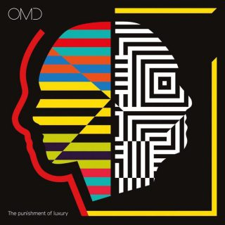"""News Added May 17, 2017 Synthpop bang Orchestral Manoeuvres In the Dark are returning for what will be their thirteenth studio album, """"The Punishment of Luxury"""" is slated to be released on September 1st, 2017, by White Noise Records. The pre-order has launched and you can stream the music video for the lead single """"La […]"""
