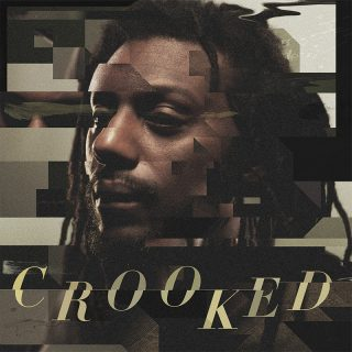 "News Added May 19, 2017 Los Angeles rapper Propaganda has become an unsung hero of Christian Hip Hop in the last decade. He has finished production on his forthcoming sixth studio album ""Crooked"", slated to be released on June 30th, 2017. The LP will feature guest appearances from artists such as Marz Ferrer, Audrey Assad, […]"