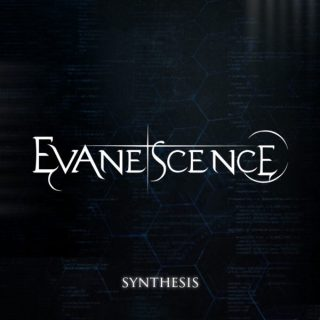 """News Added May 20, 2017 It has been revealed that the title of the fourth studio album from American alternative metal band Evanescence is """"Synthesis"""" and it is expected to be released before the end of the year. It will be the groups first album release in over a half-decade. Submitted By RTJ [moderator] Source […]"""