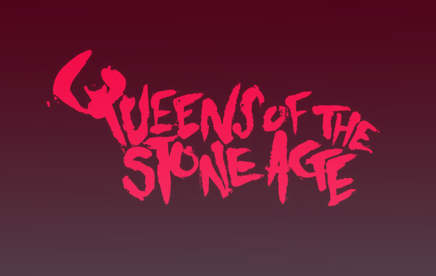 QOTSA-Villains_2017_Alternative