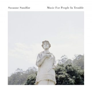 News Added Jun 06, 2017 Susanne Sundfør has announced Music For People In Trouble, her new album to be released on August 25th. The album was inspired by a journey Susanne made with a bid to reconnect, travelling across continents to contrary environments & politically contrasting worlds from North Korea to the Amazon jungle. This […]