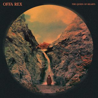 News Added Jun 08, 2017 On July 14, Nonesuch Records will release The Queen of Hearts, the debut album from Offa Rex, an adventurous new project featuring English singer-songwriter/multi-instrumentalist Olivia Chaney and The Decemberists. Produced and recorded by Tucker Martine (Modest Mouse, My Morning Jacket, Neko Case) and Colin Meloy at Martine's studio in Portland, […]