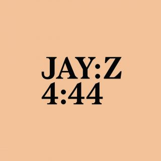 "News Added Jun 19, 2017 Jay Z, previously known as Jaÿ-Z and Jay-Z, has announced a film and album dropping June 30th. We don't know if it's a ""visual album"" like his wife Beyoncé dropped, but it could be both. Not many details on it yet, but you can expect what Jay Z usually drops; […]"