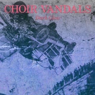 """News Added Jul 11, 2017 Choir Vandals is an Indie Punk band that formed in 2013 out of St. Louis, Missouri. After the release of 4 EPs over the years, the band announced their signing to Animal Style Records and the info of their debut album earlier this year. The album is titled """"Dark Glow"""" […]"""