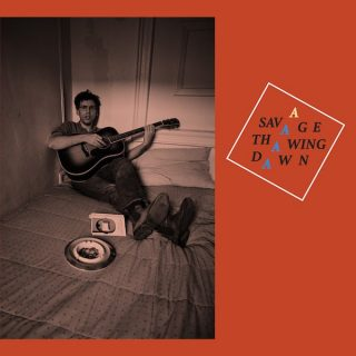 """News Added Jul 10, 2017 Parquet Courts frontman Andrew Savage has donned the stage name A. Savage for his debut album """"Thawing Dawn"""". The LP features members of Woods, Ultimate Painting, PC Worship, EZTV, and Psychic TV. """"Winter in the South"""" is the lead single from the album which is out October 13th via Dull […]"""