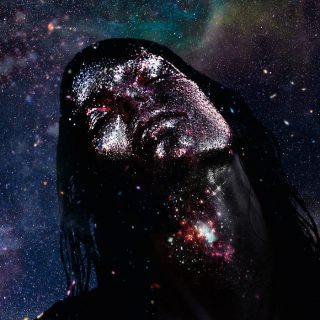 "News Added Jul 13, 2017 Kaitlyn Aurelia Smith has announced a new studio album. It's called The Kid and it's out October 6 via Western Vinyl. The LP is led by the new song ""An Intention.""The Kid is the proper follow-up to Smith's 2016 album EARS. Last year, she also released a collaborative album with […]"