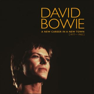 News Added Jul 13, 2017 This new 11-CD box, thirteen-piece vinyl set and the Mastered For iTunes and standard digital download sets feature material officially released by Bowie between 1977 and 1982. It includes the so-called 'Berlin Trilogy' of albums on which he collaborated with Visconti and Brian Eno, and is completed by 'SCARY MONSTERS […]