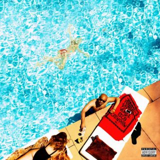 "News Added Jul 03, 2017 Jay 305 has finally completed his anticipated debut studio album ""Taking All Bets"", which is currently slated to be released on July 14th, 2017 through Interscope Records and Universal Music Group. The album features guest appearances from Travis Scott, YG, Omarion, Dom Kennedy, Larry June and Arin Ray. Submitted By […]"