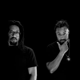"""News Added Jul 13, 2017 Rappers Mr. Lif and Akrobatik have reunited to record the first album from """"The Perceptionists"""" in over a decade, minus former Perceptionists affiliate DJ Fakts One. The groups sophomore album """"Resolution"""" has been completed and is currently slated to be released on July 28th, 2017 through Mello Music Group, Submitted […]"""