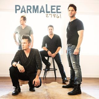 """News Added Jul 05, 2017 """"27861"""" is the forthcoming sixth studio album from Country band Parmalee, which is currently slated to be released on July 21st, 2017, through Stoney Creek Records. You can stream the music video for the single """"Roots"""" below via YouTube. Submitted By RTJ Source itunes.apple.com Track list: Added Jul 05, 2017 […]"""