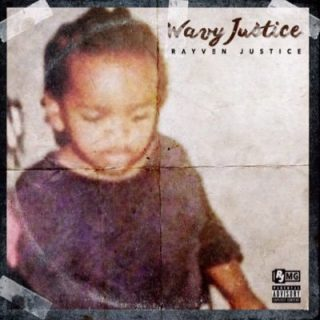 """News Added Jul 04, 2017 """"Wavy Justice"""" is a forthcoming retail mixtape from rapper/singer Rayvn Justice, which is currently slated to be released on July 14th, 2017, through EMPIRE Distribution. The project features collaborations with artists such as Keak da Sneak, Young Greatness, DJ Luke Nasty, Luvaboy TJ, and many more. Submitted By RTJ Source […]"""