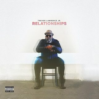 """News Added Jul 04, 2017 Record producer Trevor Lawrence Jr. has wrapped production on his debut solo studio album """"Relationships"""", which is currently slated to be released on July 21st, 2017, through Ropeadope. The LP features collaborations with artists such as Kamasi Washington, Terrace Martin, Nico Segal, in addition to his father among many others. […]"""