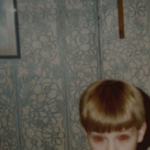 Profile photo of jacobnm