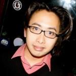 Profile photo of Bang Ho