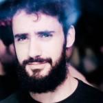 Profile picture of Paulo Victor da Fonseca