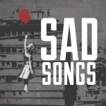 Group logo of Sad Songs