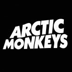Group logo of Arctic Monkeys