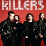 Group logo of The Killers