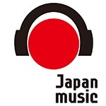 Group logo of Japanese Music