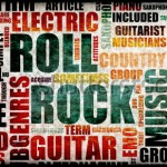 Group logo of Rock
