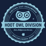 Group logo of Hootowls