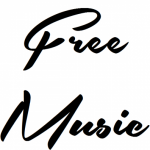 Group logo of FREE MUSIC
