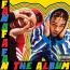 Tyga & Chris Brown : Fan Of A Fan 2
