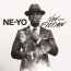 Ne-Yo : Non Fiction