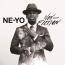 Ne-Yo : Non Fiction