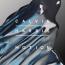 Calvin Harris : Motion