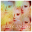 Kelly Clarkson : Piece By Piece