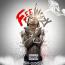 Lil Wayne : The Free Weezy Album