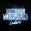 Hudson Mohawke : Lantern