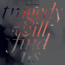 Counterparts : Tragedy Will Find Us