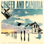 Coheed And Cambria : The Color Before The Sun