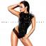 Demi Lovato : Confident