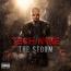 Tech N9ne : The Storm