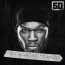 50 Cent : The Kanan Tape
