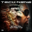 Tech N9ne : Special Effects
