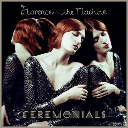 News Added Sep 30, 2011 Since their previous album Lungs was such a major success, there's a lot of pressure on their follow-up titled Ceremonials. Florence and the machine have already teased us with two songs. And with this being one of the most anticipated leaks of 2011, a lot of people are wondering when […]