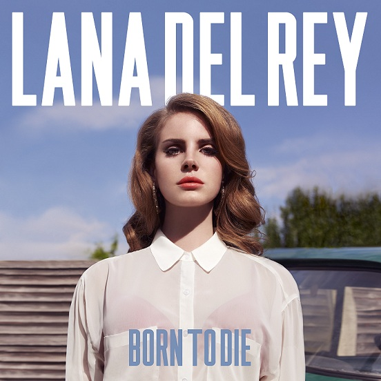 """News Added Nov 28, 2011 The """"Born to die"""" leak has to be one of the most anticipated indie leaks of 2012. Lana Del Rey made it big a few months back when Pitchfork wrote about her """"Videogames"""" video. Since then she's begun touring and appearing on Late night shows. Born to die is her […]"""
